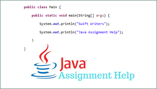 Java programming assignment help,Java Assignment Help
